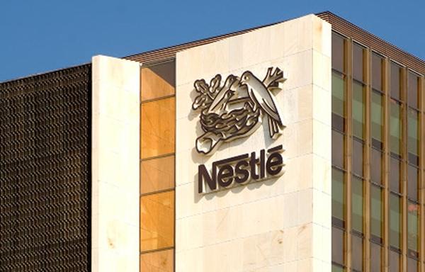 Nestle apuesta por la produccion ecologica en Mexico