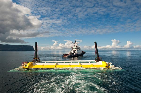 Ocean-Energy-Forum