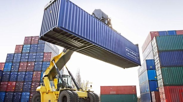 ProMexico presenta medidas para aumentar exportaciones