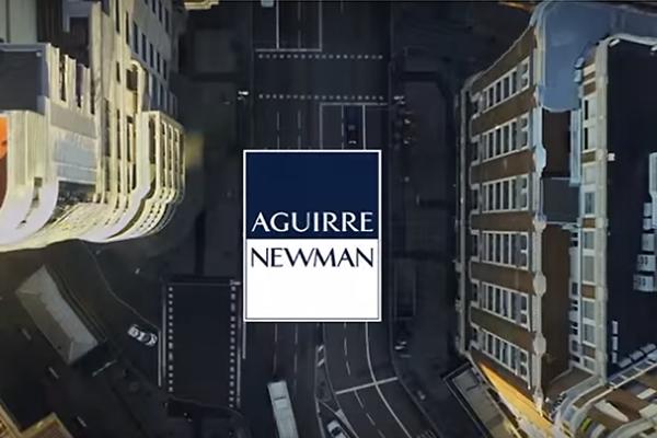 Lambaesis escoge a Aguirre Newman para reorganizar una parcela industrial