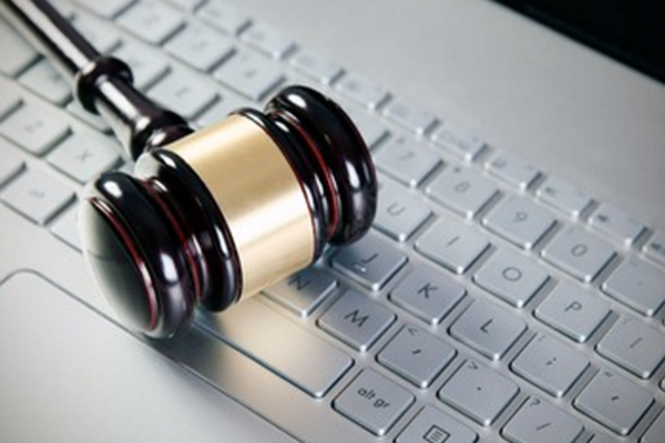 Los despachos de abogados en Madrid se modernizan