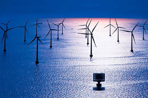 energias-renovables-marinas