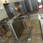 Grupo SPEC implantará su solución integral para empleados de Adif