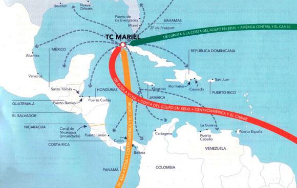mapa-Mariel