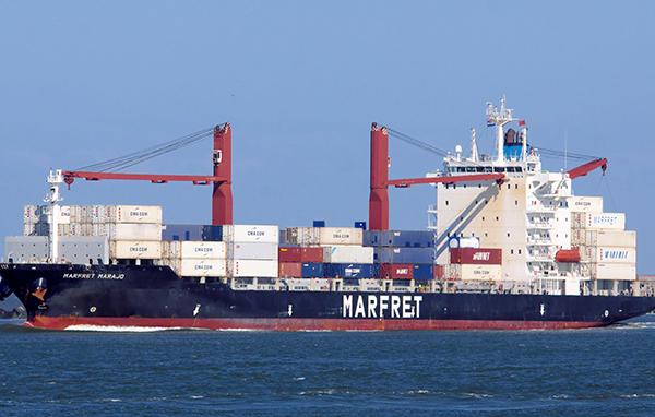marfret-naviera