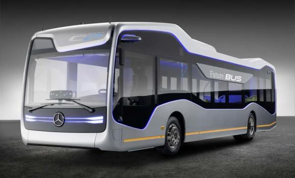 mercedes-autobus-autonomo-future-bus