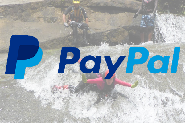 PayPal crece en Puerto Rico