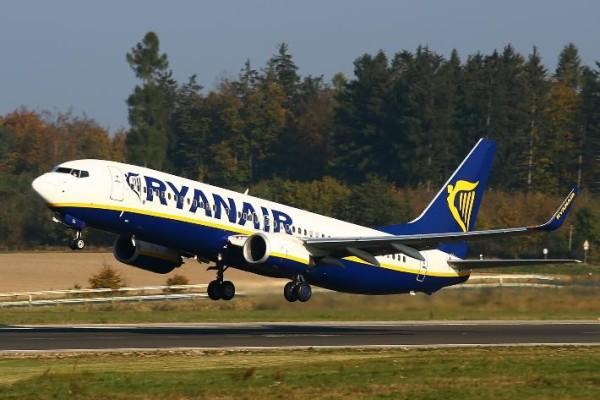 ryanair-aircraft