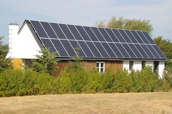 solar-energia