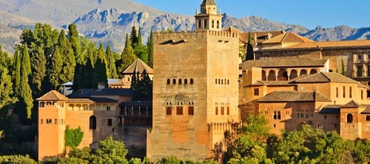 Variety Cruises lanza nuevo crucero por el Sur de España y Portugal