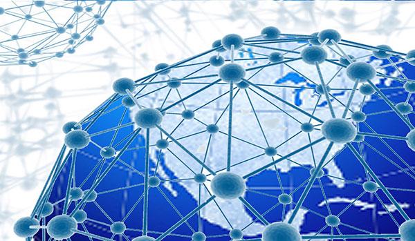ANN-redes-artificiales-conexion