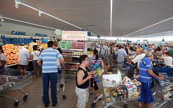 Aldi-Coin-supermercado