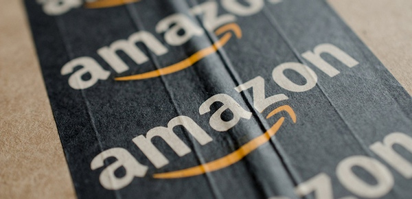 Amazon apuesta por la moda en Mexico