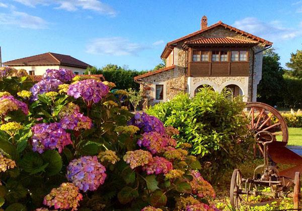 Asturias-casa