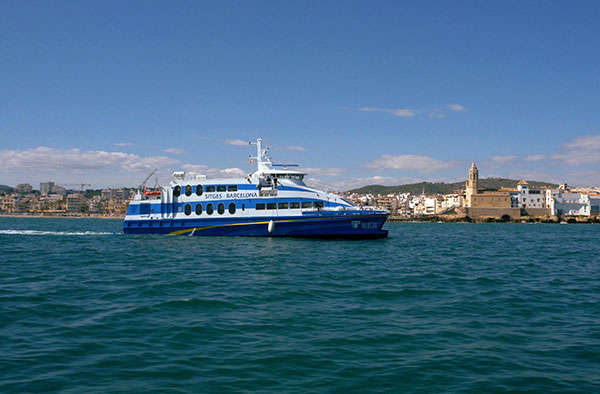 Blue-Cat-Bluemar-Ferries