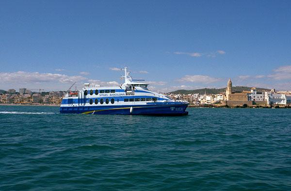 Blue-Cat-Bluemar-Ferries