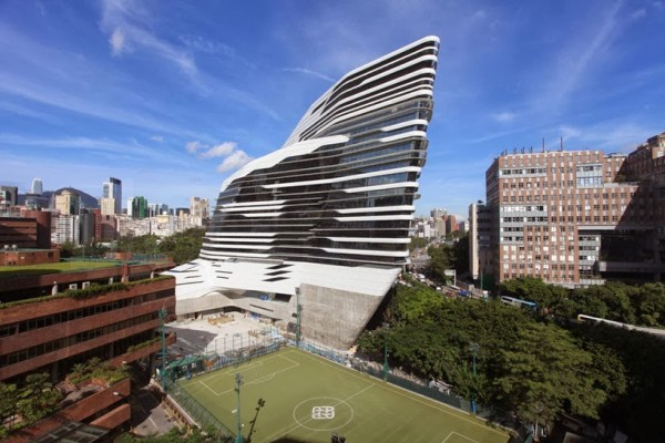 Club de Hokey Hong Kong