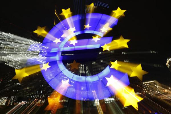 Comercio europeo
