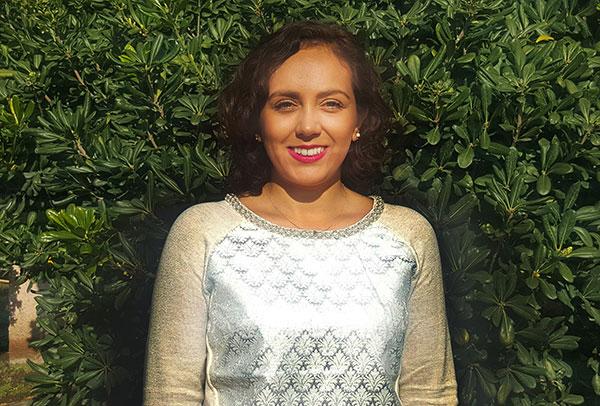 Denisse-Martinez-Gerente-de-Transporte-APL--Logistics