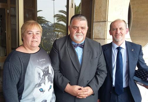 Embajador-Maritimo-OMI-Universidad-Cantabria