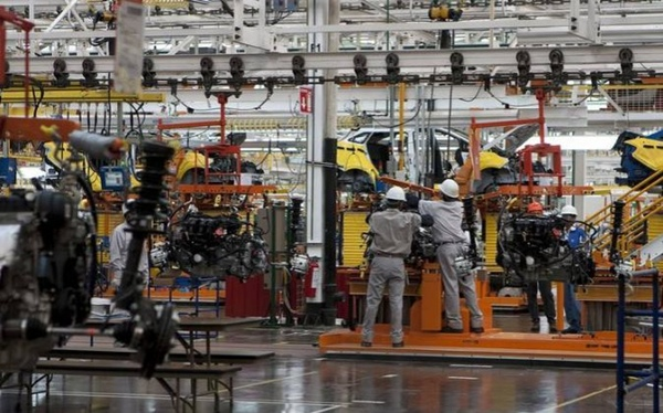 Empresas de manufacturas mexicanas necesitan profesionales capacitados