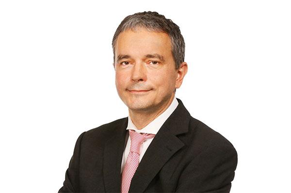 Jochen-Mueller-Dachser