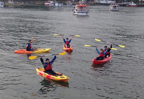 Kayaks-Portuaria-Corral