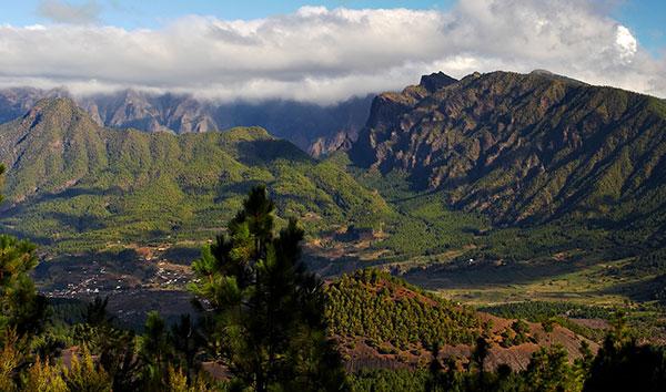 La-Palma-isla