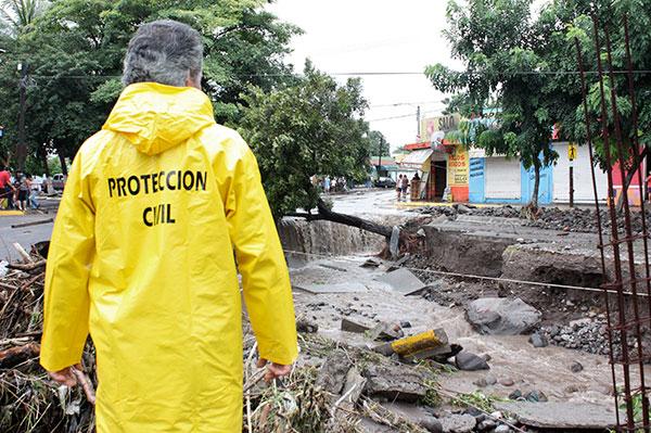 Mexico-proteccion-civil