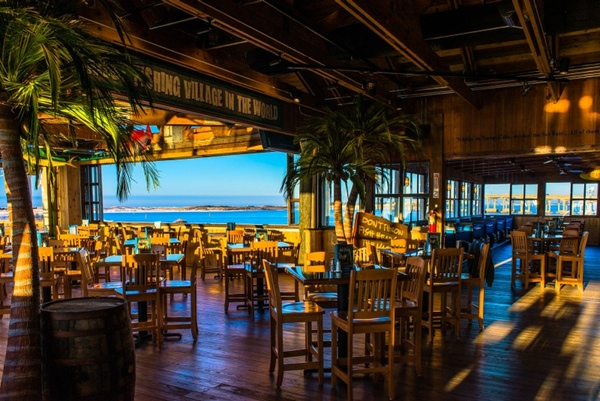 Norwegian Cruise Line amplia colaboracion con Margaritaville
