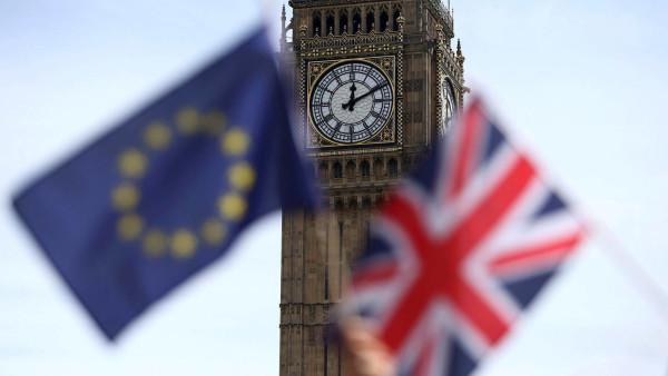 Reino Unido saldrá de la Unión Europea