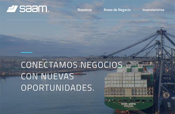 SAAM-pagina-web