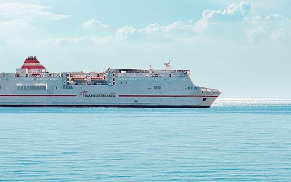 Trasmediterranea_ferry