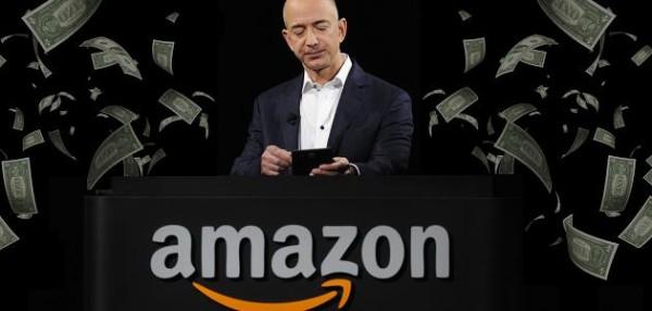 Ventas-de-Amazon-crecen