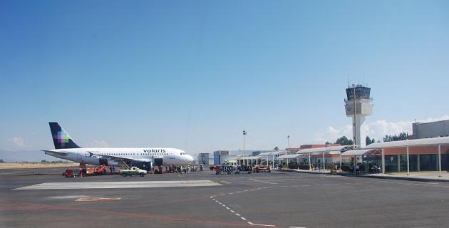 aeropuerto-de-Zihuatanejo