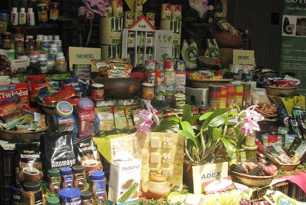 Agroexportaciones-productos
