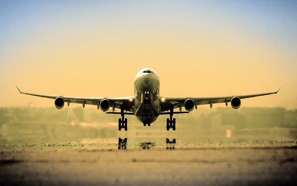 avion-despegue