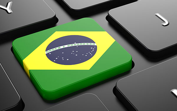 brasil-teclado