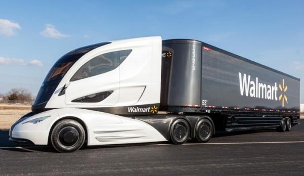 camion-hibrido