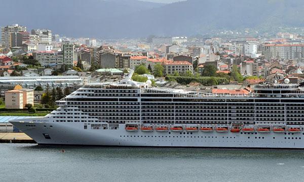 crucero-ferrol