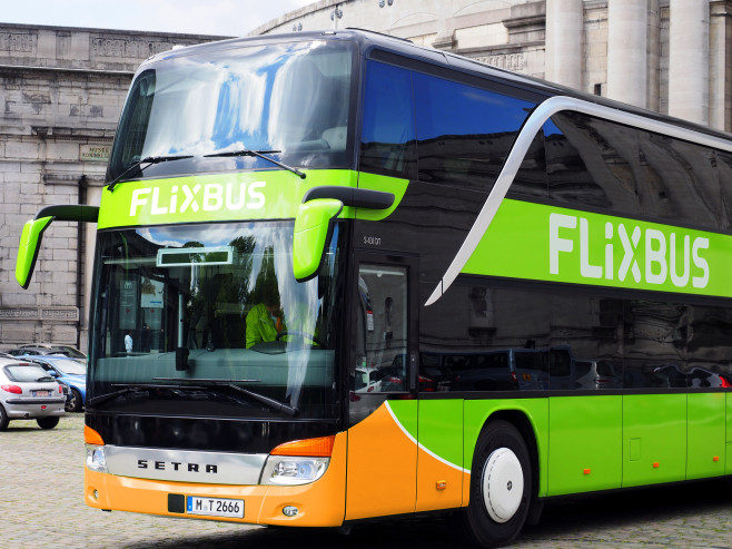 flixbus-green-mobility