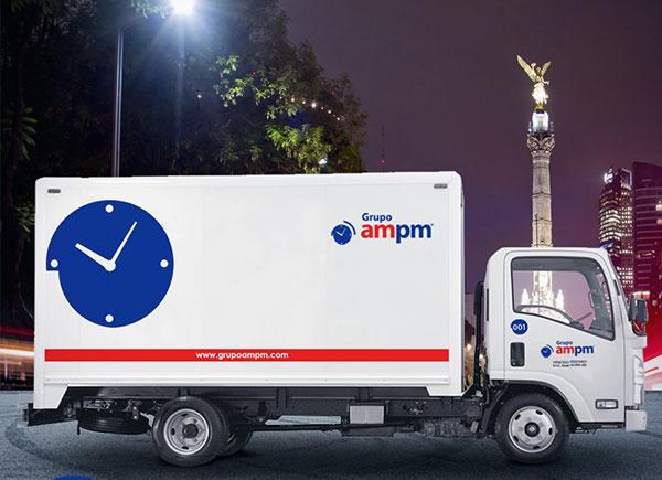 grupo-ampm-camion