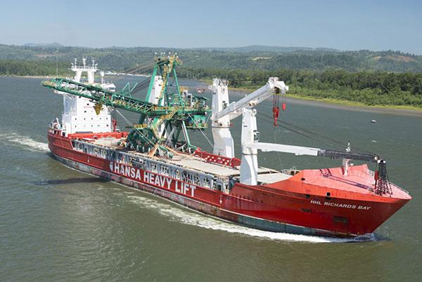 hansa-heavy-lift-barco