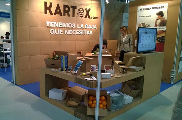 kartox