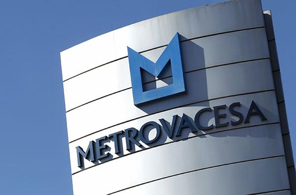 metrovacesa-logo