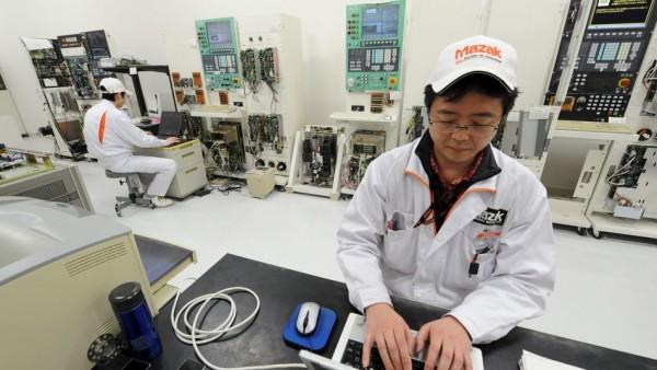 pedidos-maquinaria-Japon