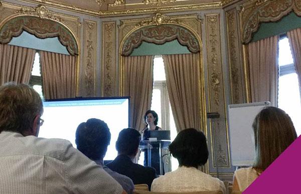 presentacion-informe-herramientas-IWMS