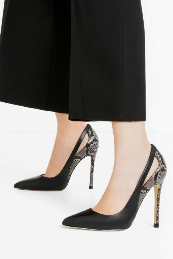 zapatos-zara-2