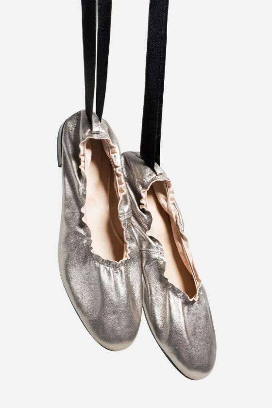 zapatos-zara-4