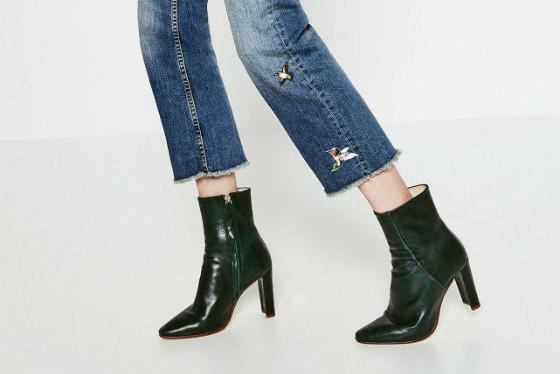 zapatos-zara